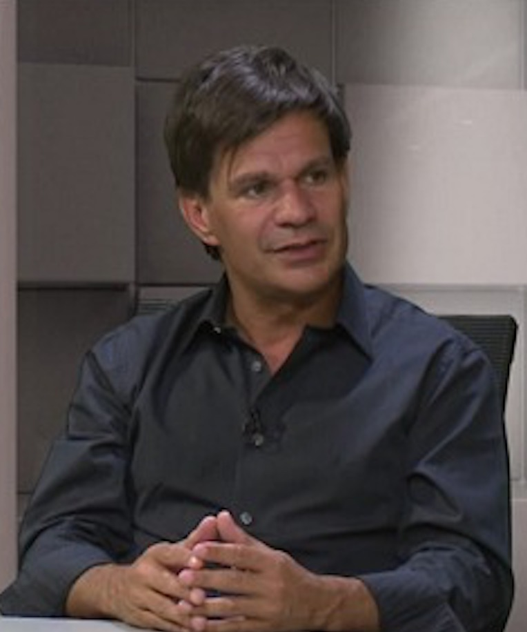 Pedro Barbosa (2)